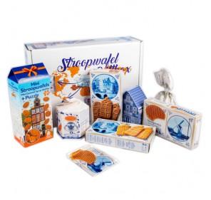 Giftbox Maastricht