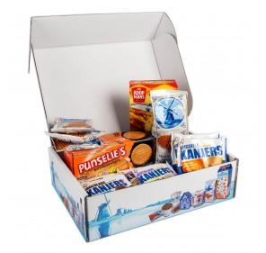 Giftbox Utrecht