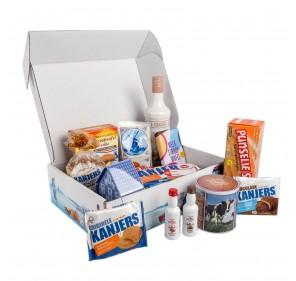 Giftbox Breda