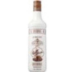 Brownie Liquor (350 mL, 14.9% alcohol)