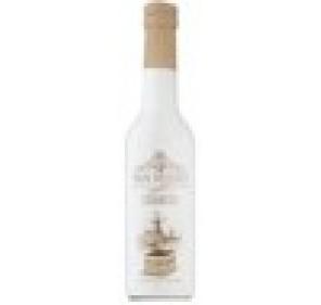 Tiramisu Liquor (350 mL, 14.9% alcohol)