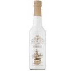 Tiramisu Liquor (750 mL, 14.9% alcohol)