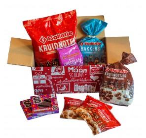 Sinterklaas Giftbox 2