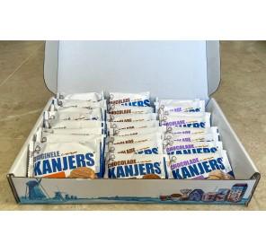 Kanjer Classic Box