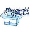 StroopwafelGiftbox.nl